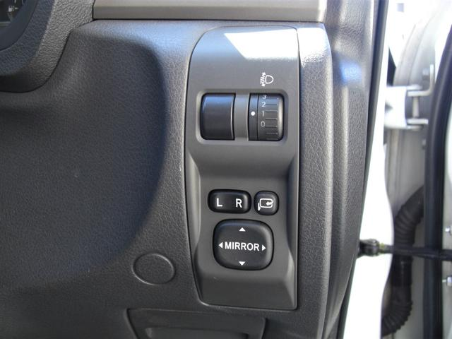 15S 4WD 5速マニュアル ナビ 地デジ タイベル交換済(19枚目)