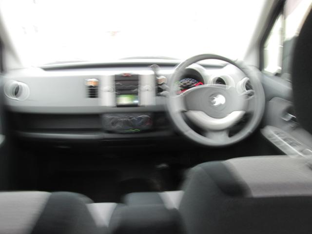 FX-Sスペシャル 4WD シートヒーター CD MD(15枚目)