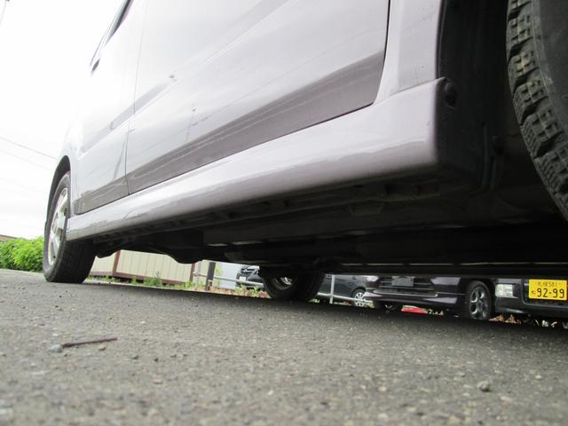 FX-Sスペシャル 4WD シートヒーター CD MD(19枚目)