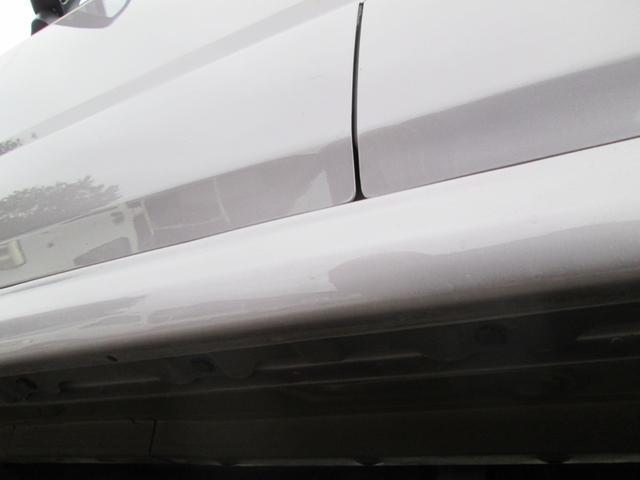 FX-Sスペシャル 4WD シートヒーター CD MD(20枚目)
