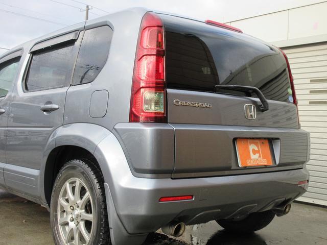 HDDナビエディション 4WD Bカメラ キーレス 7人乗り(6枚目)