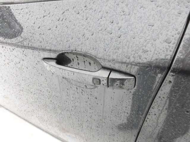 スバル インプレッサ 20S 4WD 純正ナビ 電動格納ミラー