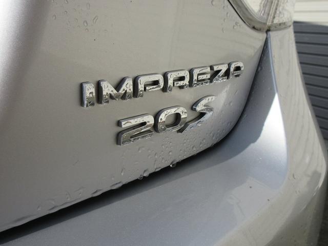 「スバル」「インプレッサ」「コンパクトカー」「北海道」の中古車29