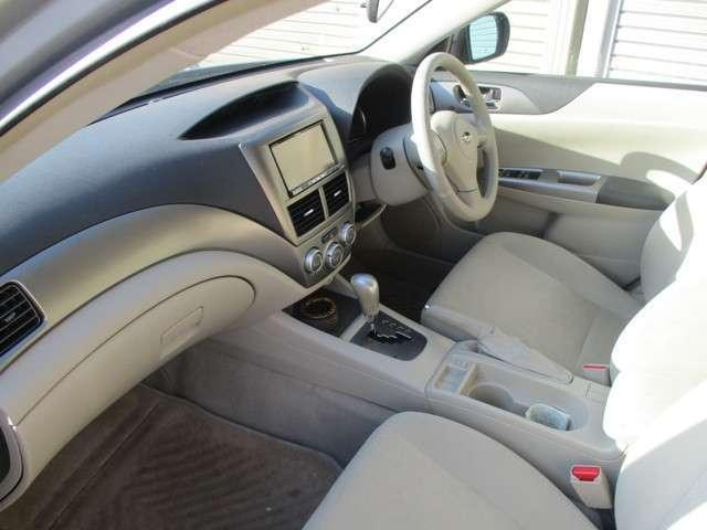 「スバル」「インプレッサ」「コンパクトカー」「北海道」の中古車36