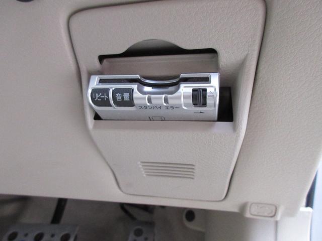 「スバル」「インプレッサ」「コンパクトカー」「北海道」の中古車44