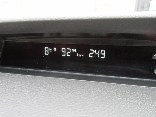 「スバル」「インプレッサ」「コンパクトカー」「北海道」の中古車48