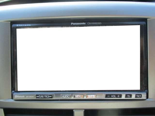 「スバル」「インプレッサ」「コンパクトカー」「北海道」の中古車50
