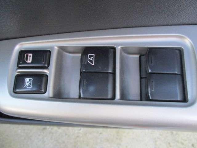 ハッチバック 1.5i-L 4WD キーレス 盗難防止装置(15枚目)