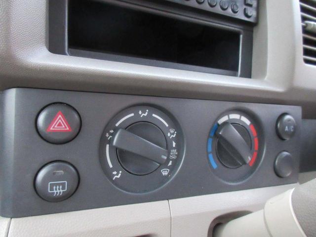 「スズキ」「エブリイ」「コンパクトカー」「北海道」の中古車24