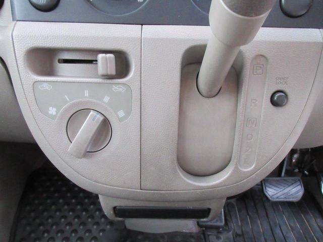 「スズキ」「エブリイ」「コンパクトカー」「北海道」の中古車25