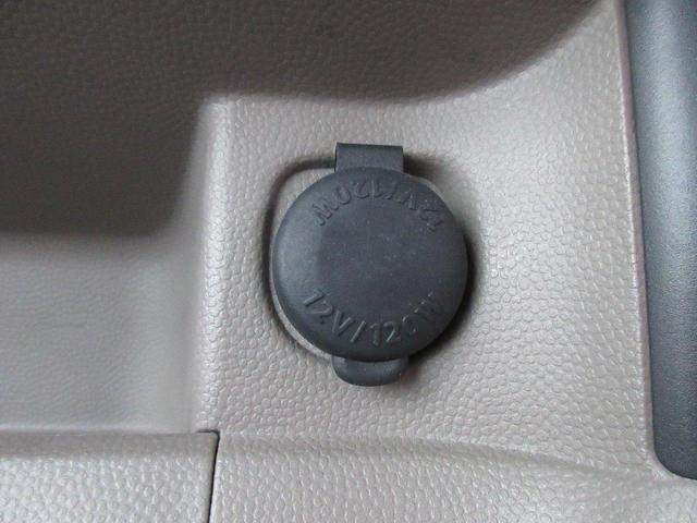「スズキ」「エブリイ」「コンパクトカー」「北海道」の中古車34