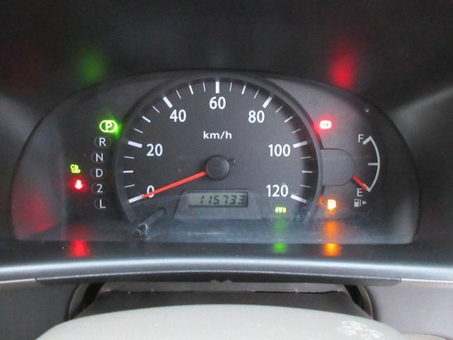 「スズキ」「エブリイ」「コンパクトカー」「北海道」の中古車36