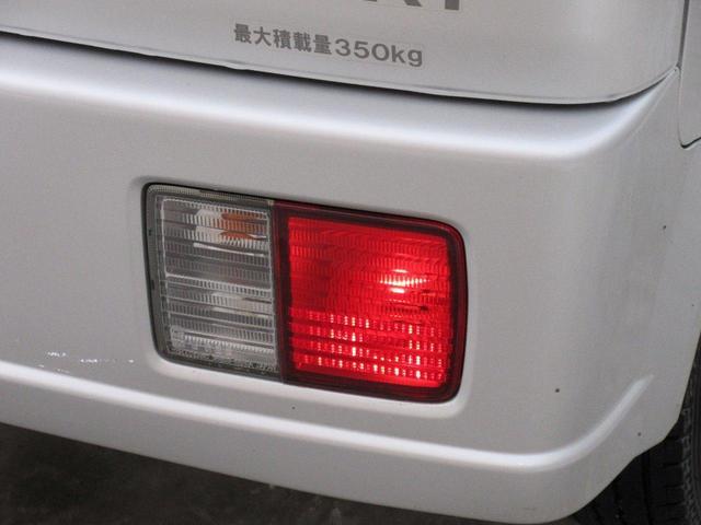 「スズキ」「エブリイ」「コンパクトカー」「北海道」の中古車42