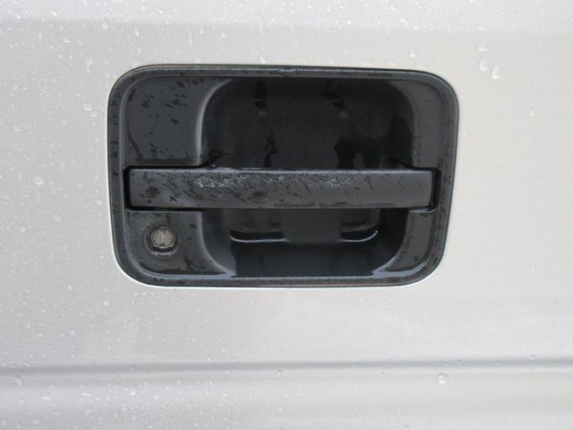 「スズキ」「エブリイ」「コンパクトカー」「北海道」の中古車47