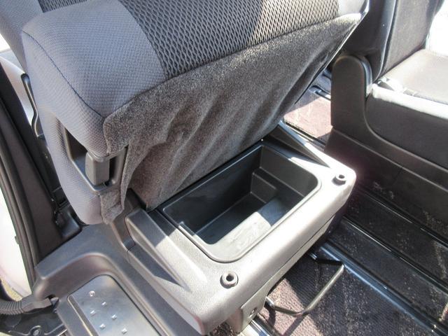 ライダーS 4WD(16枚目)
