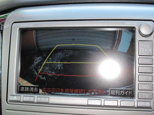AS・4WD・シアターサウンド・Bカメラ・両側パワスラ(15枚目)