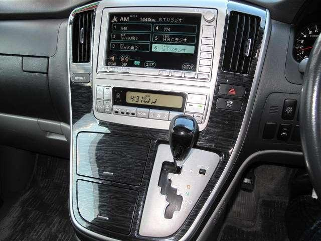 AS・4WD・シアターサウンド・Bカメラ・両側パワスラ(16枚目)