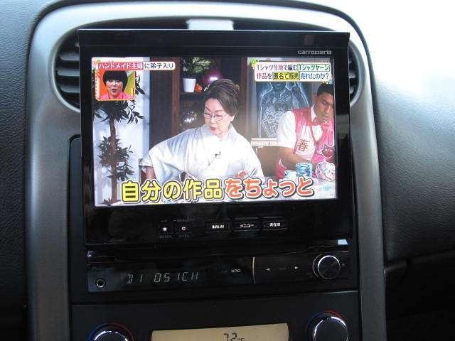 「シボレー」「シボレー コルベット」「オープンカー」「北海道」の中古車14