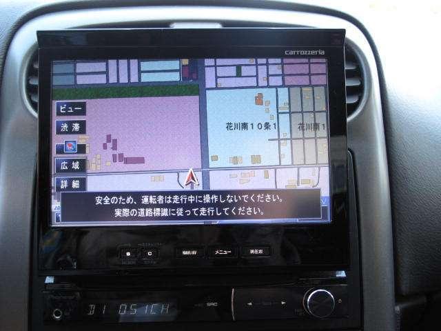 「シボレー」「シボレー コルベット」「オープンカー」「北海道」の中古車15