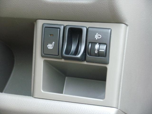 「日産」「モコ」「コンパクトカー」「北海道」の中古車14