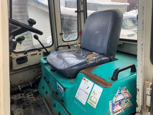 「その他」「日本」「その他」「北海道」の中古車8