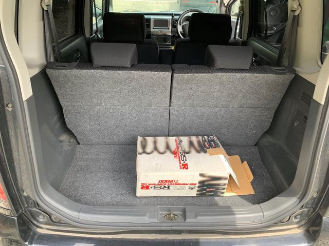 「スズキ」「ワゴンR」「コンパクトカー」「北海道」の中古車14