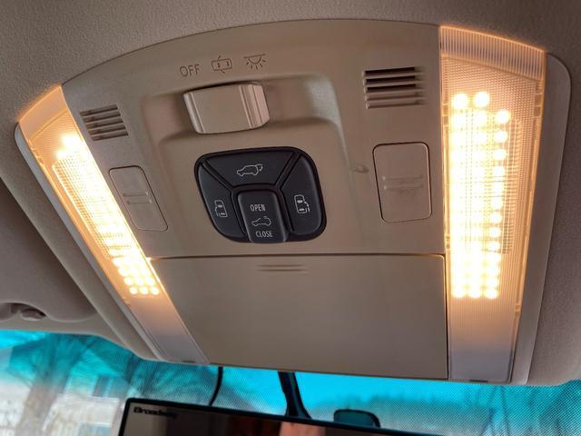 350G Lパッケージ 4WD サンルーフ 本革 両側パワスラ パワーバックドア モデリスタ(16枚目)