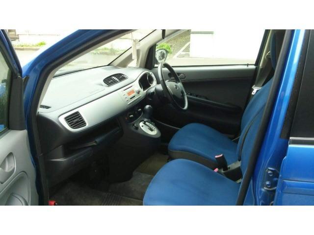 タイプS S CVT スーパーチャージャー 4WD(9枚目)