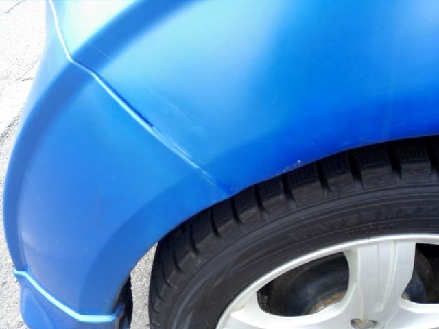 タイプS S CVT スーパーチャージャー 4WD(13枚目)