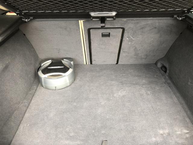 アウディ アウディ A3 スポーツバック3.2クワトロ 4WD