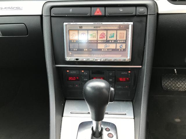 車内は綺麗で年式を感じさせません。とても気持ちがいいです!