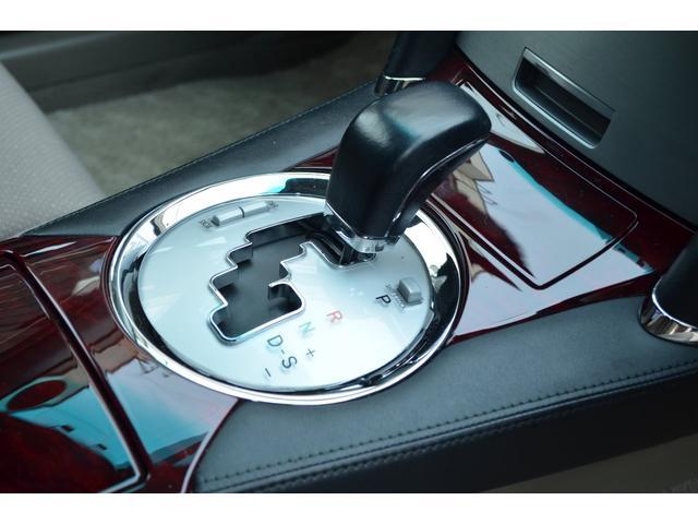 250G 4WD バックカメラ 冬タイヤ付 塩害ガード済(13枚目)