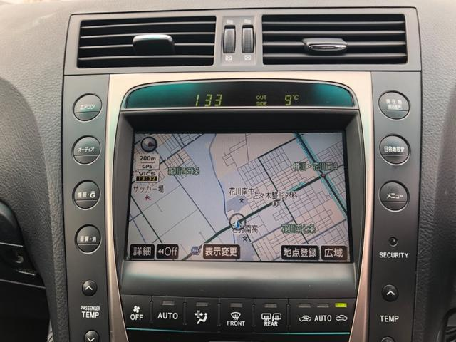レクサス GS GS350 BLITZマフラ ローダウン エンスタ 1年保証