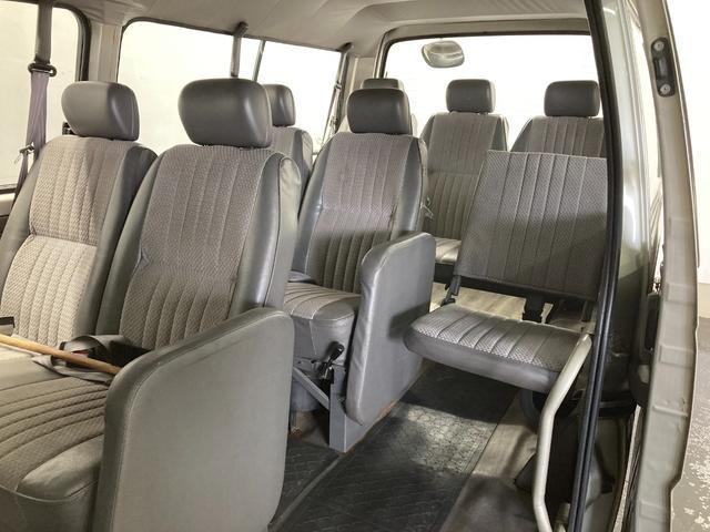 ロングDX 4WD 5速マニュアル 新品ホワイトレターマッドタイヤ ディーゼル(40枚目)
