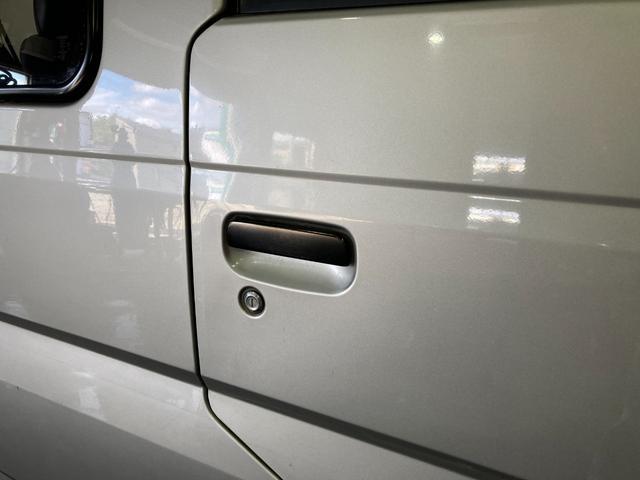 ロングDX 4WD 5速マニュアル 新品ホワイトレターマッドタイヤ ディーゼル(70枚目)