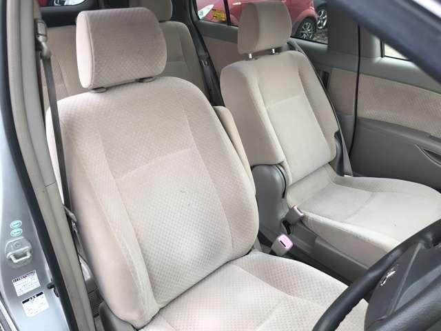 気になるお車があればお気軽にメール又は【0123-40-6541】までお電話下さい!
