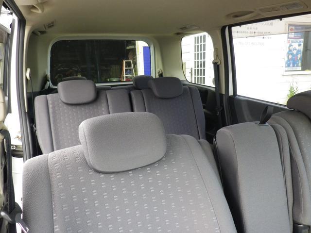 日産 セレナ 20RS 4WD 電動スライドドア ナビ Bカメラ 一年保証