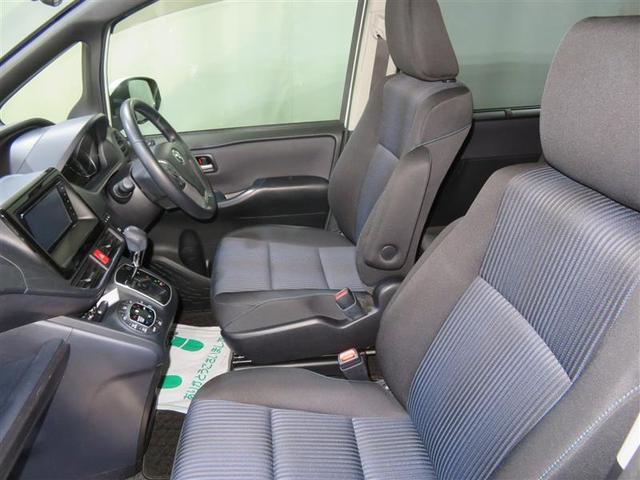 Si 4WD フルセグ メモリーナビ DVD再生 後席モニター バックカメラ 衝突被害軽減システム ETC 両側電動スライド LEDヘッドランプ 乗車定員7人 3列シート ワンオーナー アイドリングストップ(5枚目)