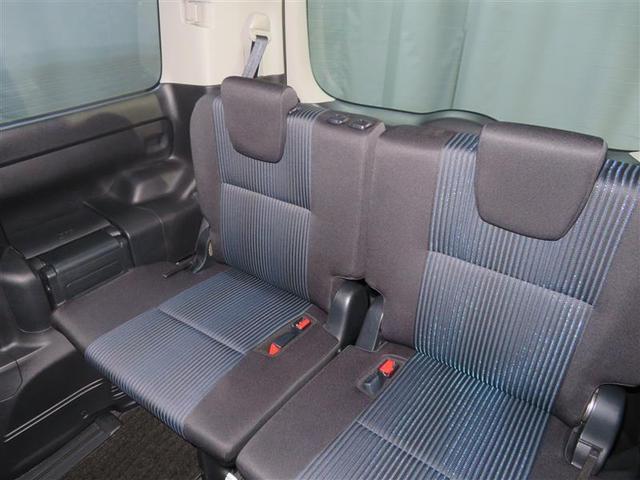 Si 4WD フルセグ メモリーナビ DVD再生 後席モニター バックカメラ 衝突被害軽減システム ETC 両側電動スライド LEDヘッドランプ 乗車定員7人 3列シート ワンオーナー アイドリングストップ(7枚目)