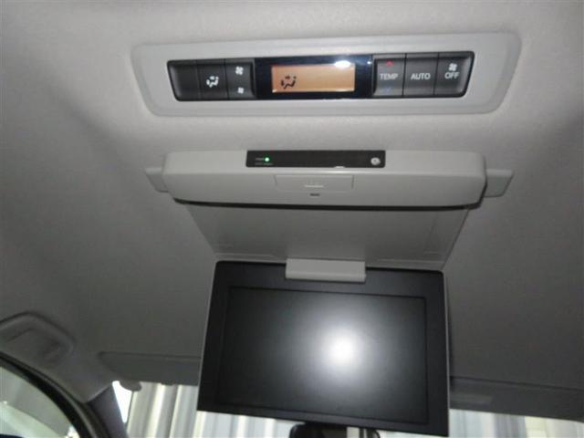 Si 4WD フルセグ メモリーナビ DVD再生 後席モニター バックカメラ 衝突被害軽減システム ETC 両側電動スライド LEDヘッドランプ 乗車定員7人 3列シート ワンオーナー アイドリングストップ(11枚目)