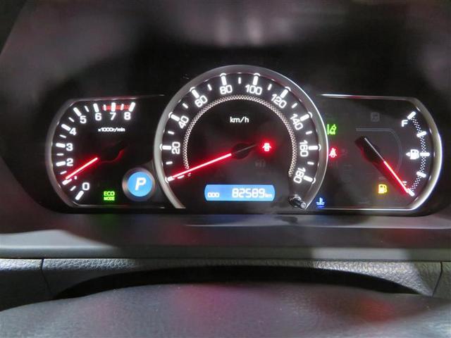 Si 4WD フルセグ メモリーナビ DVD再生 後席モニター バックカメラ 衝突被害軽減システム ETC 両側電動スライド LEDヘッドランプ 乗車定員7人 3列シート ワンオーナー アイドリングストップ(12枚目)