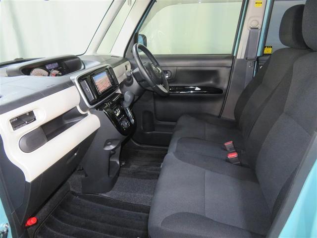 G SAIII 4WD フルセグ メモリーナビ 衝突被害軽減システム ドラレコ 両側電動スライド LEDヘッドランプ アイドリングストップ(8枚目)