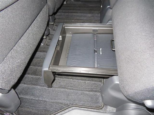 G SAIII 4WD フルセグ メモリーナビ 衝突被害軽減システム ドラレコ 両側電動スライド LEDヘッドランプ アイドリングストップ(11枚目)