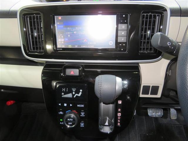 G SAIII 4WD フルセグ メモリーナビ 衝突被害軽減システム ドラレコ 両側電動スライド LEDヘッドランプ アイドリングストップ(12枚目)