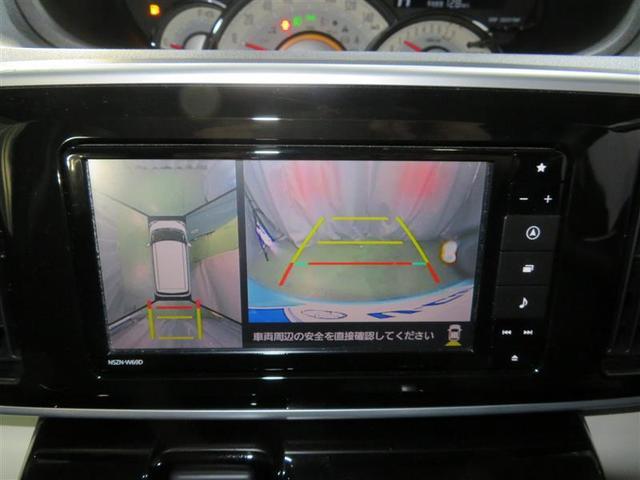 G SAIII 4WD フルセグ メモリーナビ 衝突被害軽減システム ドラレコ 両側電動スライド LEDヘッドランプ アイドリングストップ(13枚目)