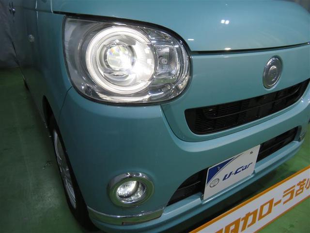 G SAIII 4WD フルセグ メモリーナビ 衝突被害軽減システム ドラレコ 両側電動スライド LEDヘッドランプ アイドリングストップ(18枚目)