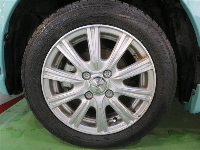 G SAIII 4WD フルセグ メモリーナビ 衝突被害軽減システム ドラレコ 両側電動スライド LEDヘッドランプ アイドリングストップ(20枚目)