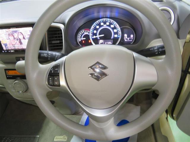 X 4WD フルセグ メモリーナビ DVD再生 バックカメラ 衝突被害軽減システム 電動スライドドア アイドリングストップ(12枚目)