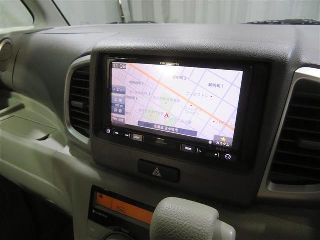 X 4WD フルセグ メモリーナビ DVD再生 バックカメラ 衝突被害軽減システム 電動スライドドア アイドリングストップ(13枚目)