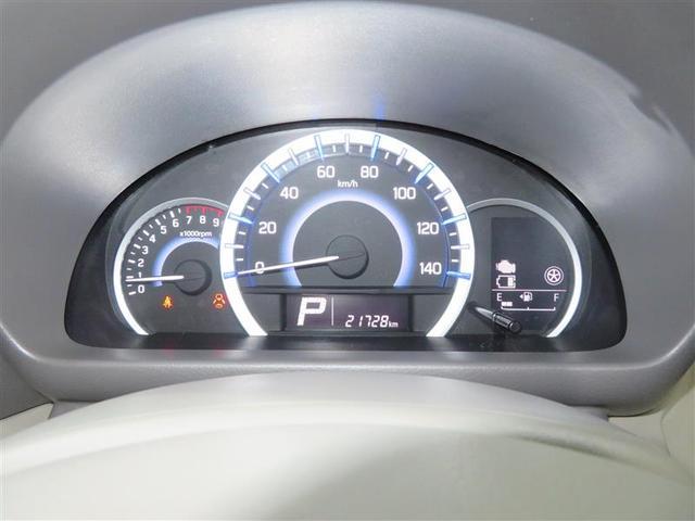 X 4WD フルセグ メモリーナビ DVD再生 バックカメラ 衝突被害軽減システム 電動スライドドア アイドリングストップ(15枚目)